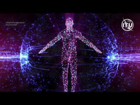ITU WTISD  video